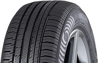 Best nokian snow tires price Reviews