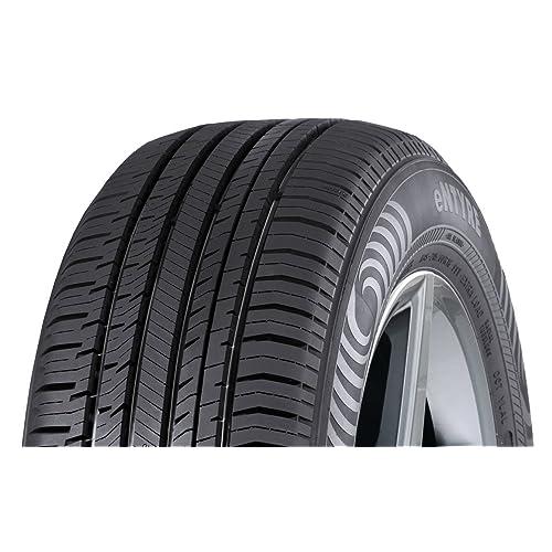 Nokian eNTYRE All-Season Radial Tire - 205/70R15 100T