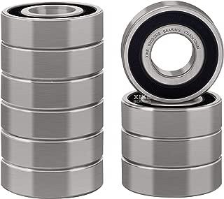 Best 17x40x12 roller bearing Reviews