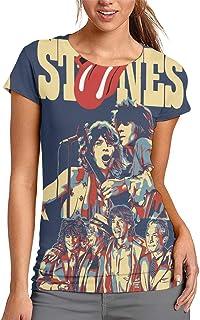 UP-ARP Teens Boys Girls Coryx-Kenshin Sleeve T-Shirt Fashion Youth Shirt
