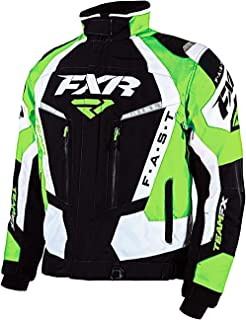 Best 2016 fxr gear Reviews