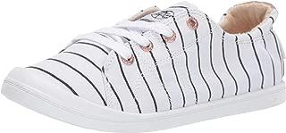 Women's Bayshore Slip on Shoe Sneaker