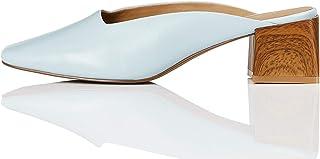 find. Close Toe Mule, Women's Closed Toe Heels