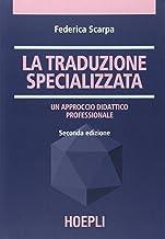 Permalink to La traduzione specializzata PDF