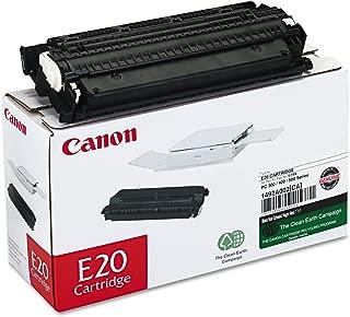 CNME20 - Canon E20 Original Toner Cartridge