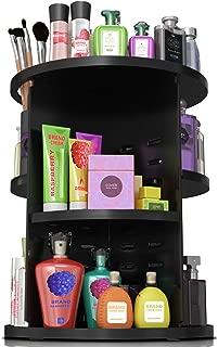 makeup storage holder