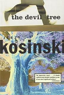 The Devil Tree