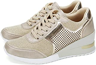 cheap mk sneakers