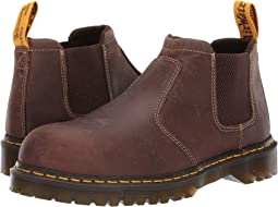 Women s Brown Boots + FREE SHIPPING  b771229bf0