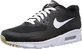 Men's Air Max 90 Ultra Essential Running Shoe