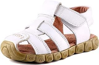Best sandals church test Reviews