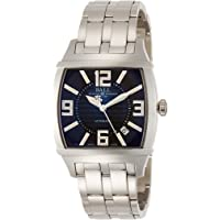 Ball Conductor Transcendent II Automatic Men's Watch