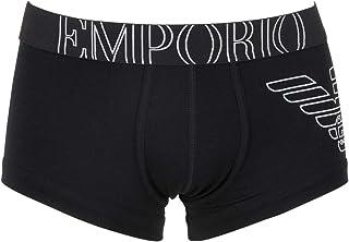 Emporio Armani Underwear Men's 111866cc735 Boxer Shorts