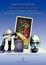 Tarot der Idioten (German Edition)