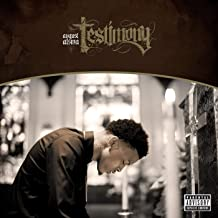 Best august alsina testimony Reviews