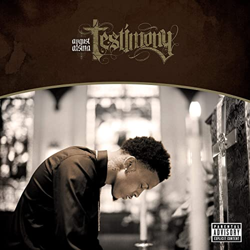 august alsina make it home mp3 download free