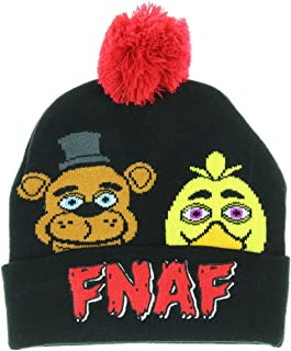 Best fnaf party hats Reviews