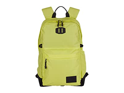 Burton Kettle 2.0 Backpack 23L (Limeade Ripstop) Backpack Bags
