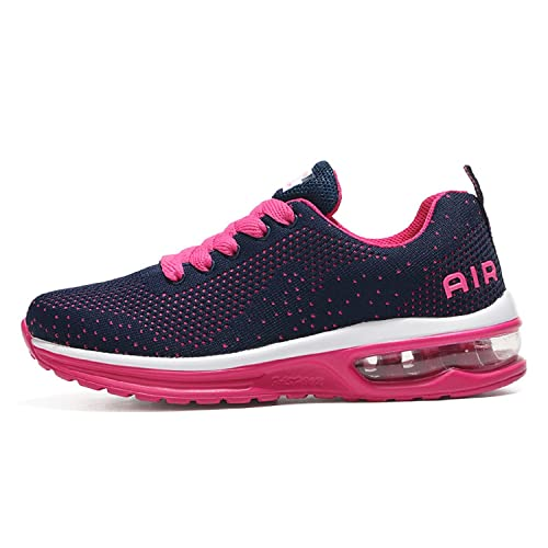 Chaussures pour Femmes: