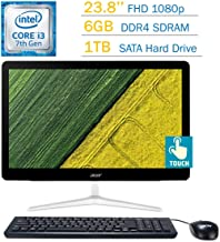 hp intel core i3 all in one