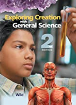 apologia general science journal