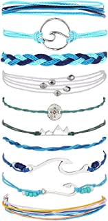 Best pure aveda bracelets Reviews