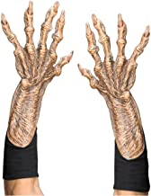 Zagone Studios, LLC - Adult Monster Hands