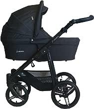 Amazon.es: carrito bebe 3 en 1