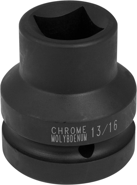 Performance Tool M745-10 1