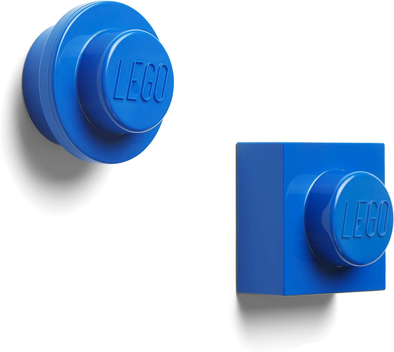 Room Copenhagen Lego Magnet Set Limited time trial Many popular brands price - Fridge Piece Whiteboard Ma 2