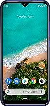 Xiaomi Redmi 7 32Gb+3GB RAM 6.26