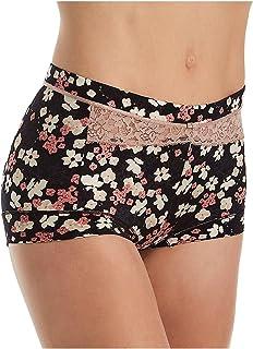 Maidenform Women's Boy Short Panty