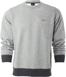 Nike Men's Crew Neck Sweatshirt