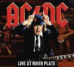 Best cd ac dc live Reviews