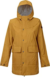 Best burton flare parka rain jacket Reviews