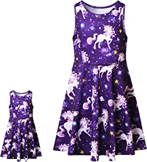 VIBRANT COLORED BUTTERFLY Dress PURPLE BOW TOE SANDALS fits American Girl