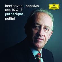Mejor Beethoven Sonata 5 de 2021 - Mejor valorados y revisados