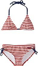 Kanu Surf Girls' Bali Bikini Swimsuit