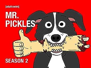 Best mr pickles vegan Reviews