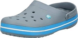 Crocs Crocband, Unisex Adults' Clogs & Mules
