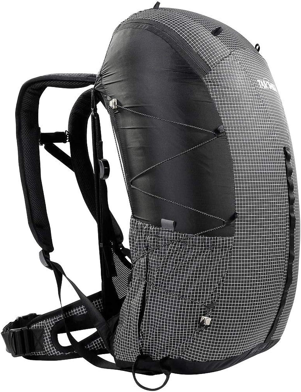 Tatonka Skill 30 30 30 Recco - Outdoorrucksack B07K8RNQTX  Gutes Design 094ac6