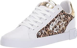 Guess Women's Sneaker