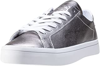 Suchergebnis auf für: adidas 38 Sneaker
