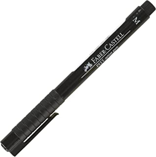 faber castell m