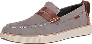 حذاء رجالي من Cole Haan CLOUDFEEL WEEKENDER 2. 0 PENNY LOAFER بدون كعب