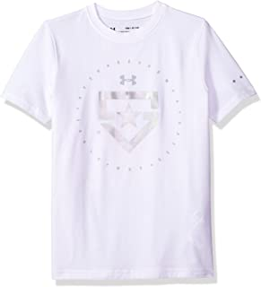 Best maryland under armour t shirt Reviews