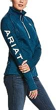 Best ariat team shirt Reviews