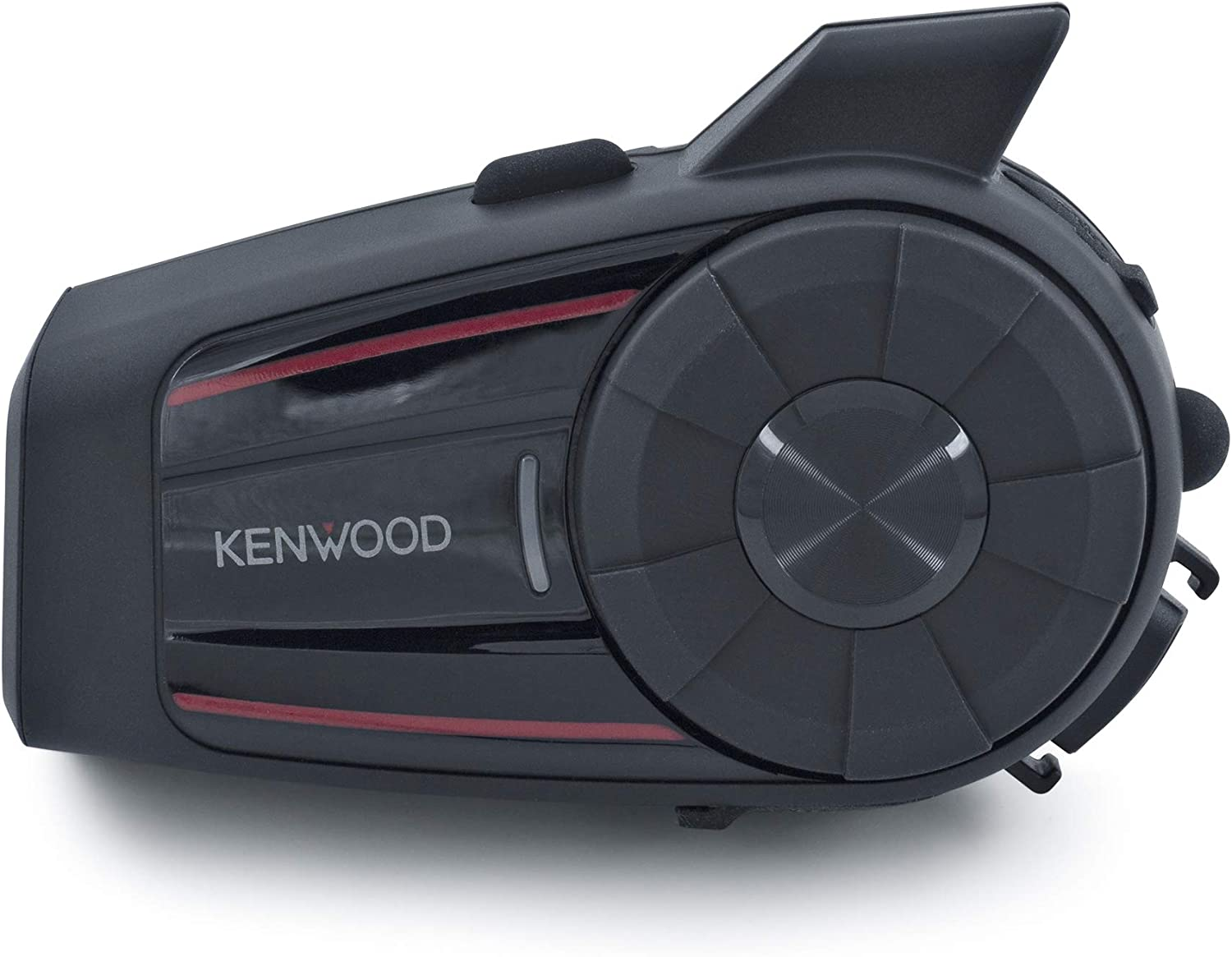 Kenwood KCA-HX7C Motorcycle Bluetooth Clearance SALE Limited Manufacturer direct delivery time Communication Camera Rec