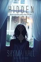 Best the book hidden girl Reviews