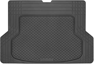 WeatherTech Trim-to-Fit All Vehicle Cargo Mat, Black